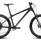 2021 Saracen Mantra Elite LSL Bike