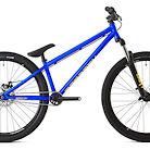 2021 Saracen Amplitude CR2 Bike