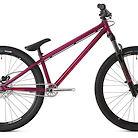 2021 Saracen Amplitude CR3 Bike