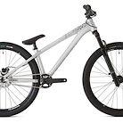 2021 Saracen Amplitude AL Team Bike