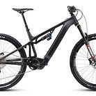 2021 Saracen Ariel 50E E-Bike