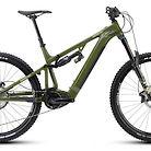 2021 Saracen Ariel 50E Pro E-Bike