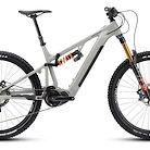 2021 Saracen Ariel 50E Elite E-Bike