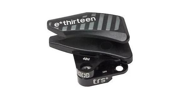 e*thirteen TRS Plus E-Type Chainguide