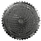e*thirteen TRS Plus 11-Speed Gen2 Cassette