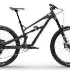 2021 YT Jeffsy Core 2 27.5 Bike