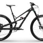 2021 YT Jeffsy Core 2 29 Bike