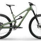2021 YT Jeffsy Core 3 29 Bike