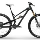 2021 YT Jeffsy Core 4 29 Bike