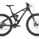 2021 Eminent Onset LT Comp 29 Bike