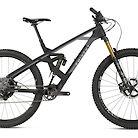 2021 Eminent Onset LT Pro 29 Bike