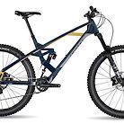 2021 Eminent Onset MT GX 29 Bike