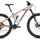 2021 Eminent Onset ST Comp 29 Bike