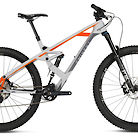 2021 Eminent Onset ST GX 29 Bike