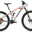2021 Eminent Onset ST Advanced 29 Bike