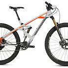 2021 Eminent Onset ST Pro 29 Bike