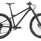 2021 On-One Hello Dave SRAM GX Bike
