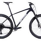 2021 On-One Scandal SRAM GX Bike