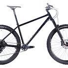 2021 On-One Big Dog SRAM SX Bike