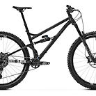2021 Production Privee Shan N.5 Classic Bike
