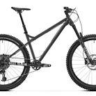 2021 Production Privee Shan Classic Bike