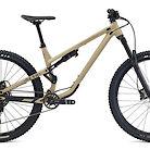 2021 Commencal Meta TR 29 Ride SRAM Bike
