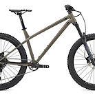 2021 Commencal Meta HT AM Ride Maxxis Bike