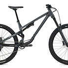 2021 Commencal Meta AM 29 Ride SRAM Bike