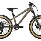 2021 Commencal Meta HT 20 Maxxis Bike