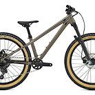 2021 Commencal Meta HT 24 Maxxis Bike