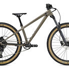 2021 Commencal Meta HT Junior Maxxis Bike