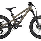 2021 Commencal Clash 20 Maxxis Bike