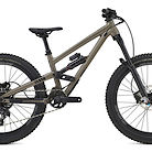 2021 Commencal Clash 24 Maxxis Bike
