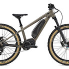 2021 Commencal Meta HT Power 24 Maxxis E-Bike