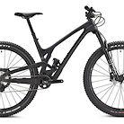 2021 Evil Following AXS I9 Hydra Bike