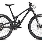 2021 Evil Following XTR I9 Hydra Bike