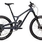2021 Evil Calling XTR Bike