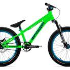 "2020 Spawn Kotori 20"" Bike"