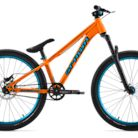 "2020 Spawn Kotori 24"" Bike"