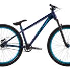 "2020 Spawn Kotori 26"" Bike"