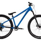 "2020 Spawn Yama Jama 26"" Bike"