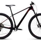 2021 Polygon Syncline C3 Bike