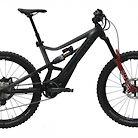 2021 Bulls E-Core EVO EN 27.5+ E-Bike
