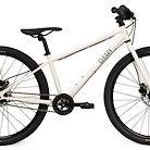 """2021 Cleary Meerkat 26"""" Bike"""
