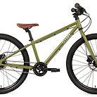 """2021 Cleary Meerkat 24"""" Bike"""