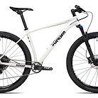 2021 Sonder Dial NX Eagle Bike