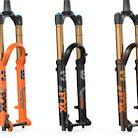 FOX 36 Factory GRIP 2 Fork