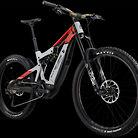 2021 Intense Tazer MX Expert E-Bike