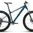 2020 Diamondback Mason 1 Bike