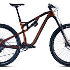 2021 Fezzari La Sal Peak Elite GX AXS Bike